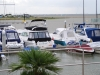 Waterside Marina