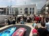 Brightlingsea Town Regatta & Boat Show 2014