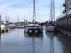Waterside Marina