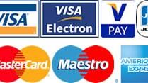payment_short